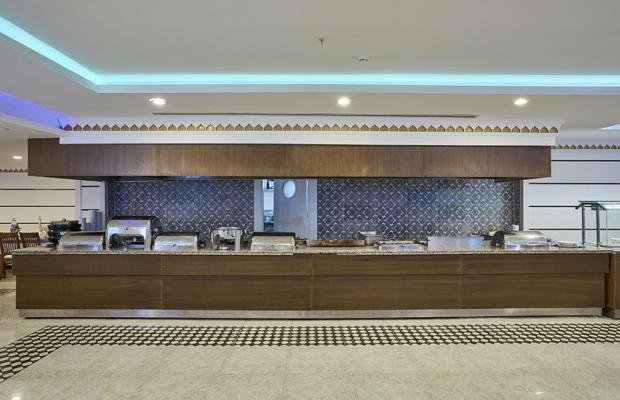 фото Royal Towers Resort Hotel & SPA (ex. Royal Roxy Resort) изображение №86
