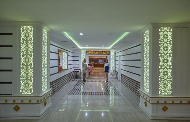 фотографии Royal Towers Resort Hotel & SPA (ex. Royal Roxy Resort) изображение №72