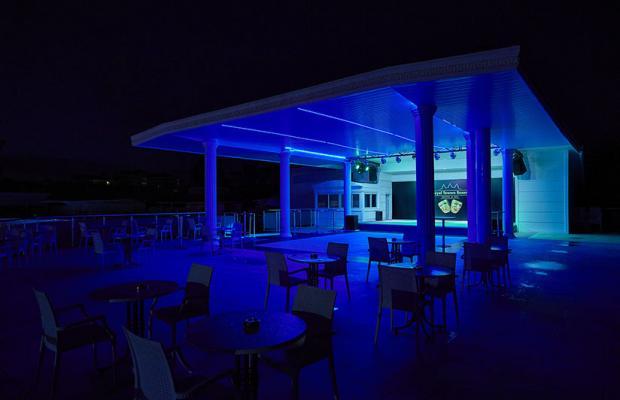 фотографии Royal Towers Resort Hotel & SPA (ex. Royal Roxy Resort) изображение №40