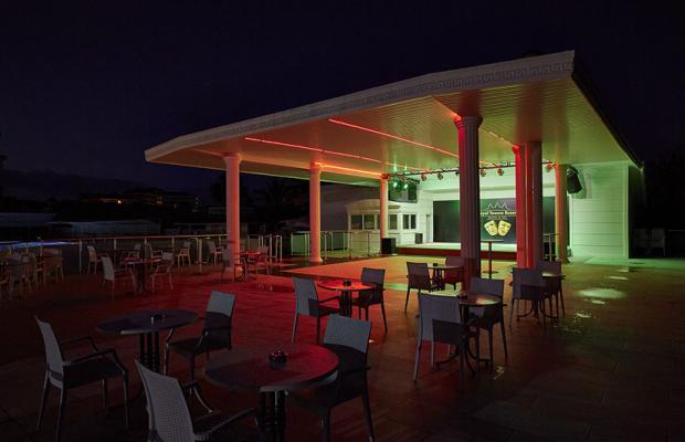 фотографии отеля Royal Towers Resort Hotel & SPA (ex. Royal Roxy Resort) изображение №39
