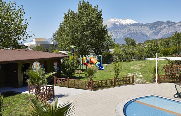 фотографии Royal Towers Resort Hotel & SPA (ex. Royal Roxy Resort) изображение №32