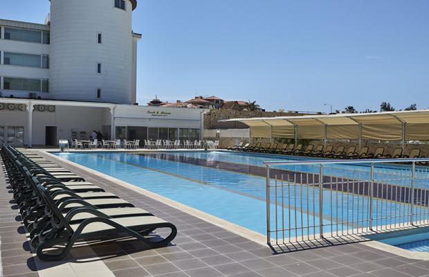фото отеля Royal Towers Resort Hotel & SPA (ex. Royal Roxy Resort) изображение №17