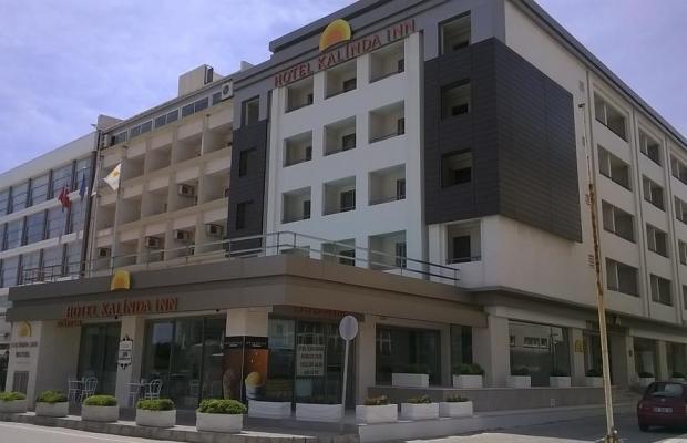 фото отеля Kalinda Inn изображение №1