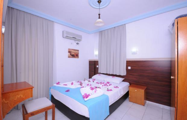 фотографии Oren Apart Hotel изображение №16