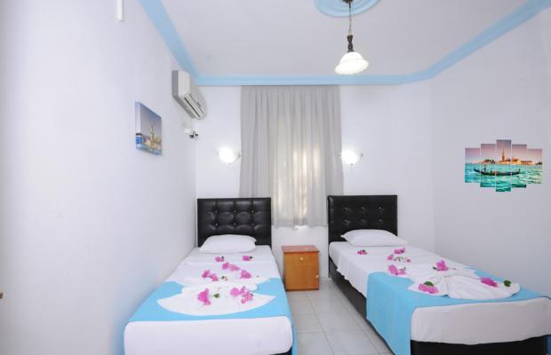 фото Oren Apart Hotel изображение №2