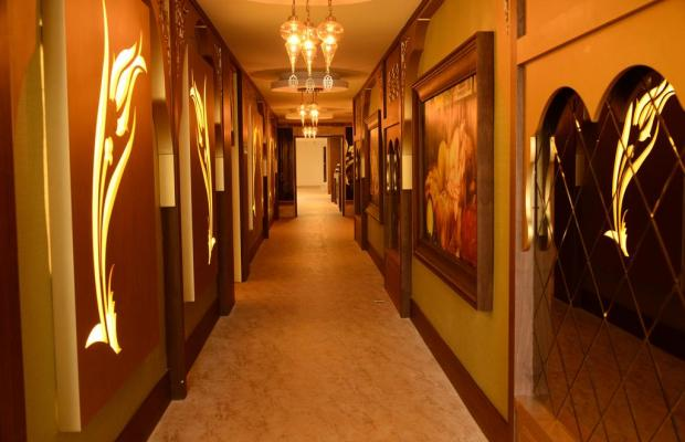 фото отеля Fame Residence Goynuk изображение №5