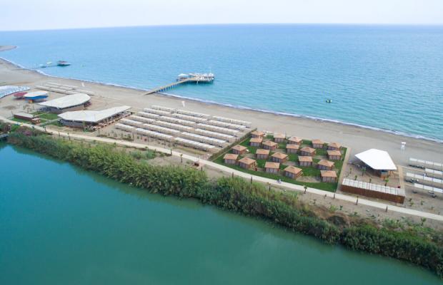 фотографии отеля Xanadu Resort изображение №55