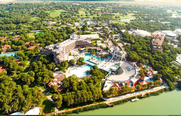 фотографии Xanadu Resort изображение №56
