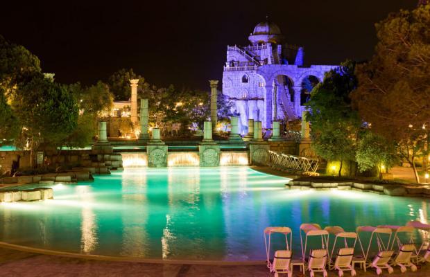 фотографии отеля Xanadu Resort изображение №43