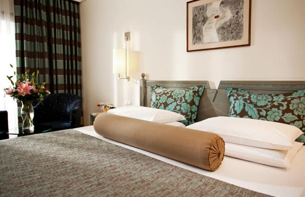 фотографии Xanadu Resort изображение №32