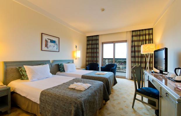 фотографии отеля Xanadu Resort изображение №31