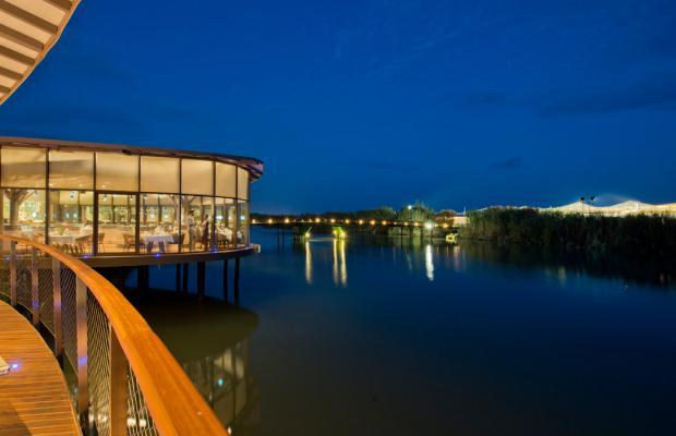 фото отеля Xanadu Resort изображение №9