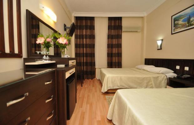 фото Oludeniz Hotel изображение №38