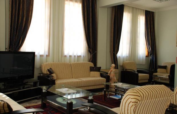 фотографии отеля Oludeniz Hotel изображение №35
