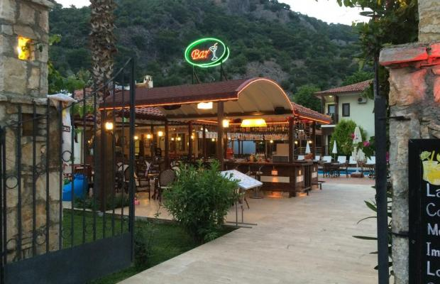 фотографии Oludeniz Hotel изображение №16