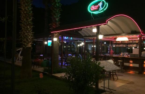 фотографии отеля Oludeniz Hotel изображение №7
