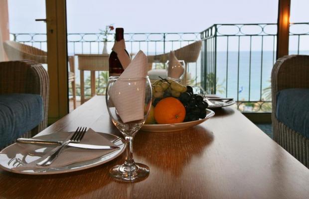 фотографии отеля Fantasia Hotel de Luxe (ex. Ceylan Inter-Continental Resort) изображение №19