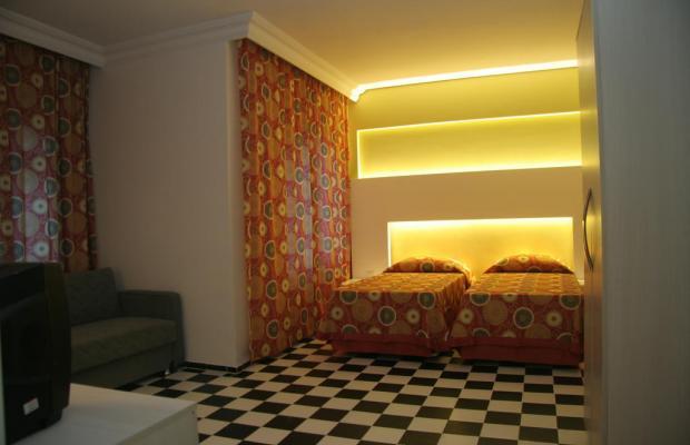фото Orient Suite изображение №14