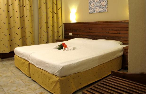 фотографии отеля Ova Resort изображение №11