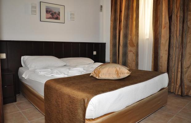 фотографии отеля Celine Hotel изображение №19