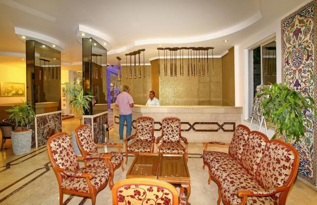 фотографии Celine Hotel изображение №4