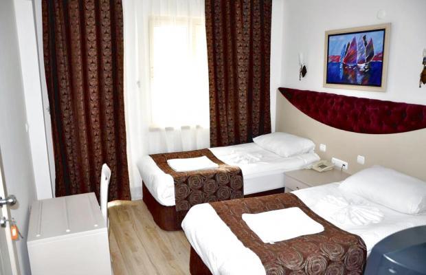 фото отеля Almena изображение №13