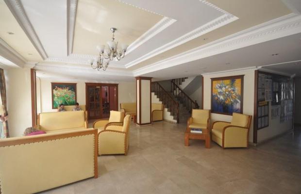 фото отеля Sun Maris City изображение №13
