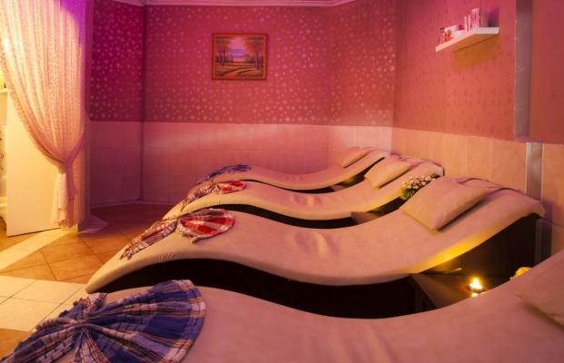 фото Feria Kleopatra Royal Palm изображение №38