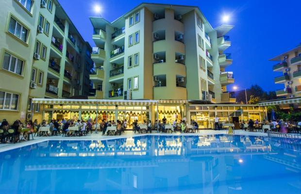 фото Feria Kleopatra Royal Palm изображение №26