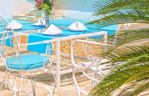фотографии отеля Sinatra изображение №39