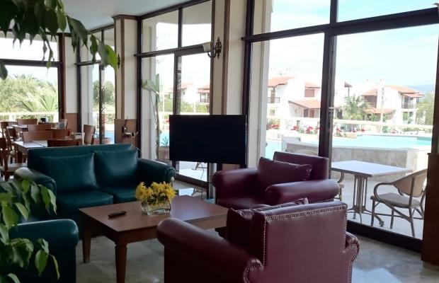 фото отеля Lord Hotel (ex. Thermal Lord Hotel; Luba Beach) изображение №25