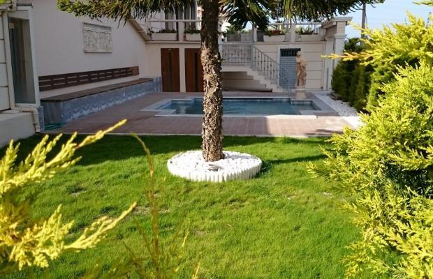 фото отеля Lord Hotel (ex. Thermal Lord Hotel; Luba Beach) изображение №21