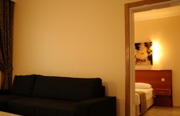 фотографии Lord Hotel (ex. Thermal Lord Hotel; Luba Beach) изображение №4