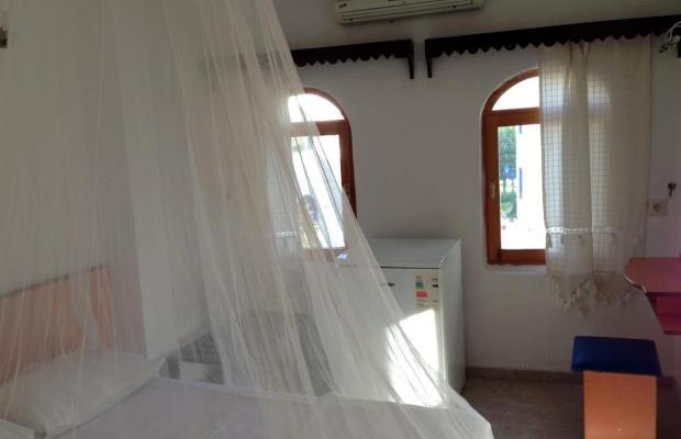 фотографии Hakan Hotel изображение №8