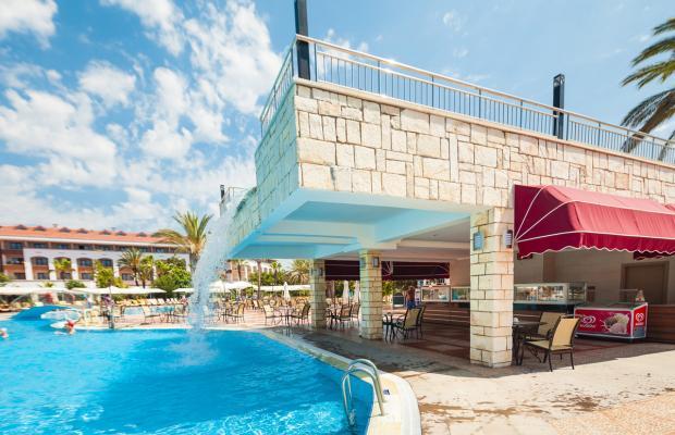 фотографии Club Hotel Turan Prince World изображение №48