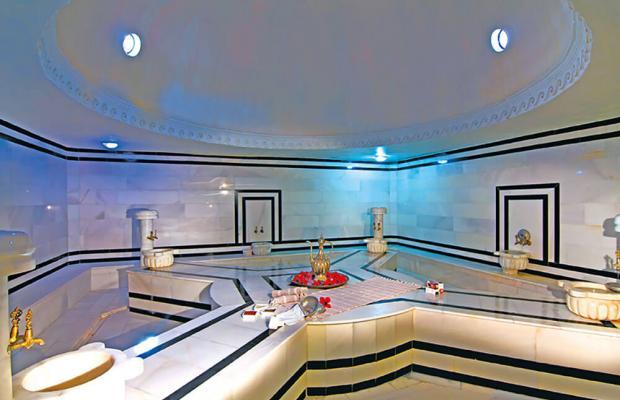 фотографии отеля Club Nena изображение №19