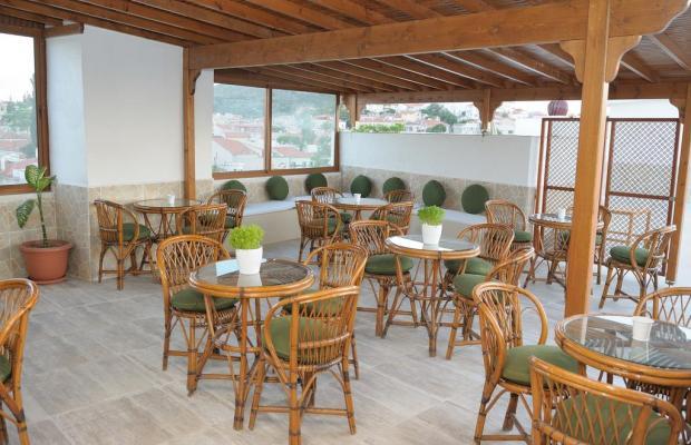 фото отеля Cesurlar (ex. Cesur) изображение №25