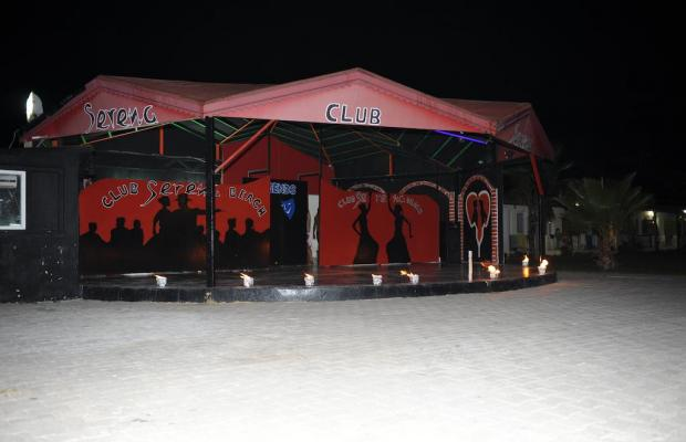 фотографии Club Serena Beach (ex. Calypso Beach) изображение №20