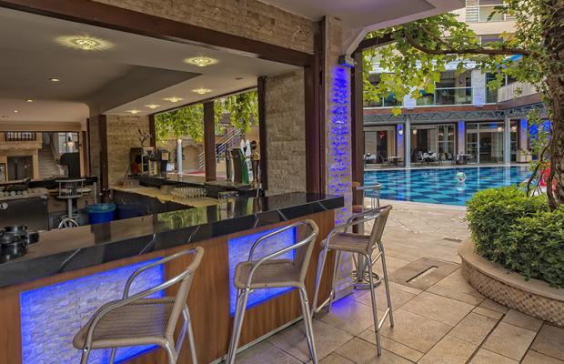 фотографии Tac Premier Hotel & Spa изображение №36