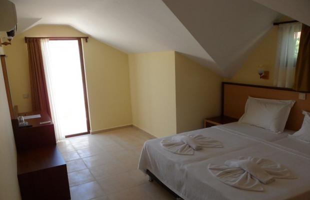 фото отеля Kemper Felice изображение №17