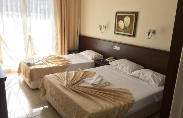 фото отеля Starberry Hotel & Spa (ex. Peymen) изображение №9