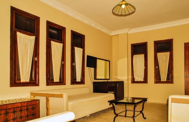 фотографии отеля Belkon Club Hotel изображение №7