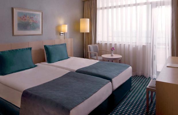 фото отеля Sentido Zeynep Resort (ex. Zeynep Resort, Sun Zeynep) изображение №41
