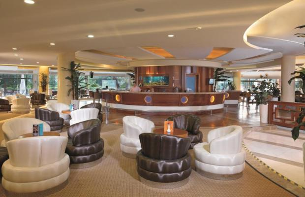 фото Sueno Hotels Beach изображение №46