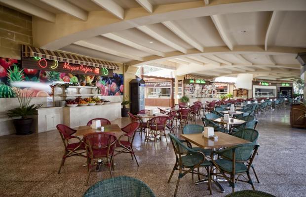 фото Sueno Hotels Beach изображение №42