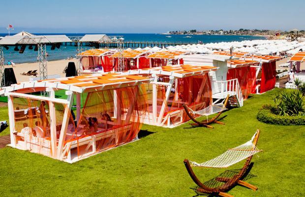 фото отеля Sueno Hotels Beach изображение №13