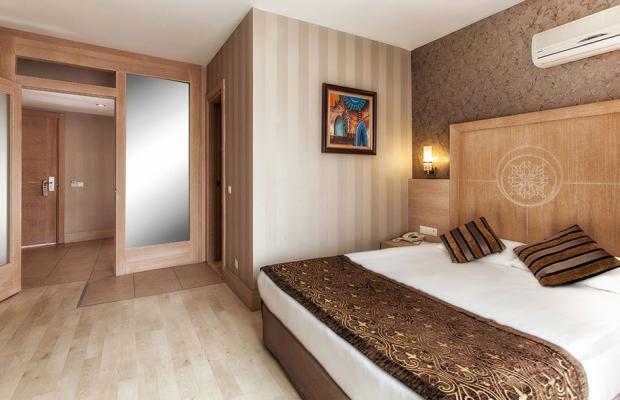 фото отеля Sultan Of Side изображение №41