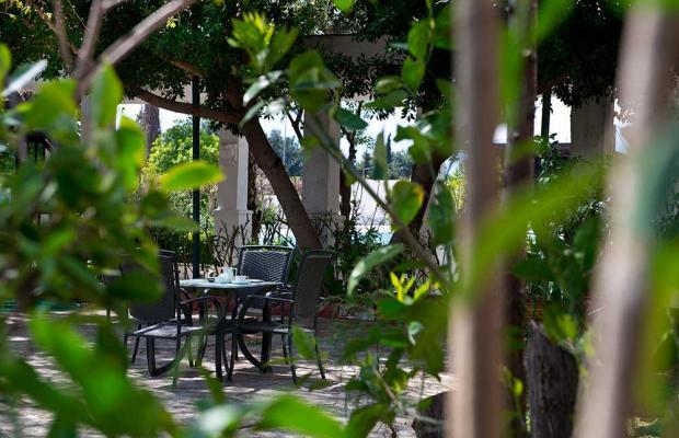 фото отеля Grida City изображение №61