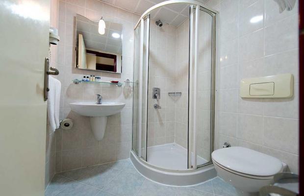 фотографии отеля Grida City изображение №39