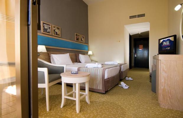 фотографии отеля Labranda Excelsior (ex. Euphoria Excelsior Hotel; Corinthia Excelsior) изображение №3